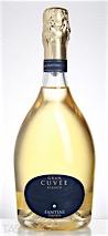 Fantini NV Gran Cuvée Bianco Abruzzo