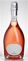 Fantini NV Gran Cuvee Rosé Vino Spumante Brut Basilicata