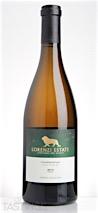 Lorenzi Estate 2014 Dijon Clone 76 Chardonnay