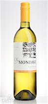 CK Mondavi 2015 Willow Springs Chardonnay