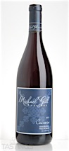 Michael Gill Cellars 2015  Counoise