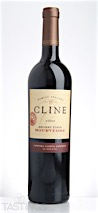 Cline 2014 Ancient Vines Mourvedre
