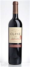 Cline 2014 Ancient Vines Carignane