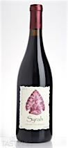 Arrowhead Spring Vineyards 2012  Syrah