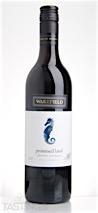 "Wakefield 2015 ""Promised Land"" Cabernet Sauvignon"