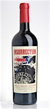 Insurrection 2015 Red Blend South-Eastern Australia