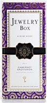 Jewelry Box 2014  Cabernet Sauvignon