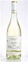 Brancott Estate 2015 Flight Song, Sauvignon Blanc, Marlborough