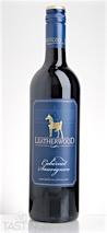 Leatherwood 2014  Cabernet Sauvignon