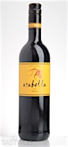 Arabella 2015 Shiraz, Western Cape