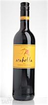 Arabella 2015  Cabernet Sauvignon