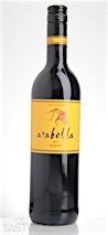 Arabella 2015 Merlot, Western Cape