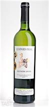 "Leopard Frog 2013 ""Southern Sirens"" 13 Cultivar White Blend Stellenbosch"