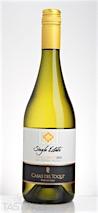 Casas del Toqui 2015 Single Estate Chardonnay