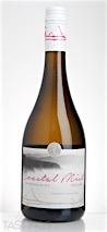 Casas del Toqui 2015 Coastal Mist Terroir Selection Gran Reserva Sauvignon Blanc