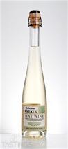 Johnson Estate NV May Wine Vidal Blanc