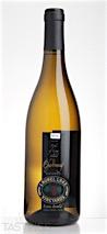 Laurel Lake 2014 Reserve Chardonnay