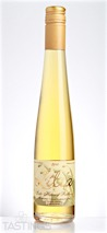 Lilia 2011 Late Harvest Riesling