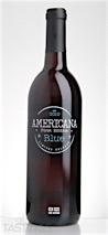 One Nation NV Americana American