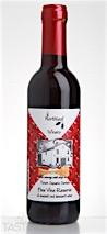 Northleaf Winery NV Five Vine Reserve California