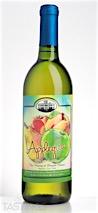 "The Winery at Marjim Manor NV ""Applgria"" Niagara Country"