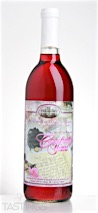 """The Winery at Marjim Manor NV """"Cordially Yours"""" Niagara Country"""