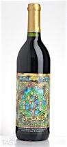 """The Winery at Marjim Manor NV """"Legacy"""" Niagara Country"""