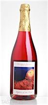 """Westport NV """"Rapture of the Deep"""" Cranberry Wine"""