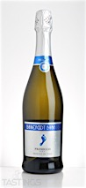 Barefoot Bubbly NV Prosecco