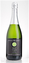 Florida Orange Groves Winery NV Sparkling Key Lime