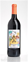 Northleaf Winery NV Roundabout Red Malbec
