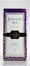 Jewelry Box 2015  Cabernet Sauvignon