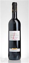 Château Lauriga 2013 Cuvée Bastien Côtes du Roussillon