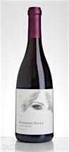 Ravishing Raven 2014  Pinot Noir