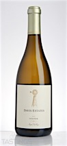 Davis Estates 2013  Viognier