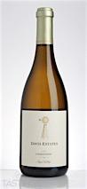 Davis Estates 2014  Chardonnay