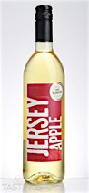 Jersey Apple NV Apple Wine, American