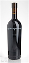 Fifteen Appellations by Italics 2010 Meritage, Napa Valley