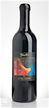 Tonti Family Wines 2013 Old Vine, Zinfandel, Russian River Valley