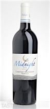 "Midnight Cellars 2013 ""Nebula"" Cabernet Sauvignon"