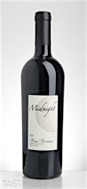 Midnight Cellars 2011 Mare Nectaris Reserve, Paso Robles