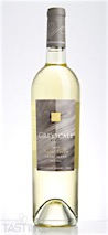 Greyscale 2014 Cuvée Blanc Rutherford, Napa Valley