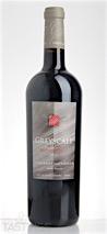 Greyscale 2013  Cabernet Sauvignon