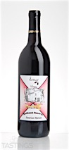 Northleaf Winery NV Redhawk Reserve Merlot