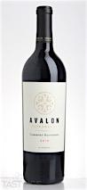 Avalon 2014  Cabernet Sauvignon
