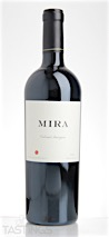 Mira Winery 2012 Stags Leap Cabernet Sauvignon