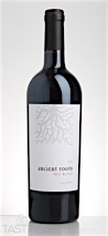 Ancient Roots 2014 Red Blend California