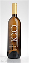 100 Percent 2014  Sauvignon Blanc