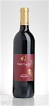 Narmada Winery 2014 Melange Virginia