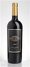 Carmenet 2014 Reserve Merlot